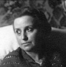 Maria-Valtrota