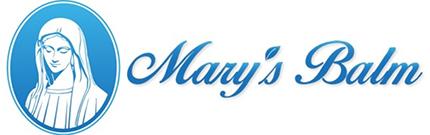 Mary's Balm