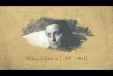 The Story of Maria Valtorta