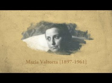 The Story of Maria Valtorta