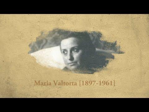 Story of Maria Valtorta